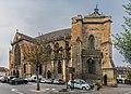 Saint Martin church in Colmar (17).jpg