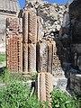 Saint Sargis Monastery, Ushi 384.jpg
