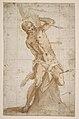 Saint Sebastian MET DP811470.jpg