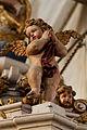 Saint Thegonnec - Enclos paroissial - PA00090441 - 220.jpg