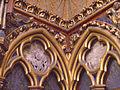 Sainte-Chapelle haute24.JPG