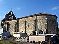Sainte-Colombe-de-Duras Église 01.jpg