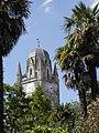 Saintes (17) Cathédrale Saint-Pierre 12.jpg