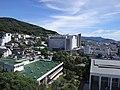 Sakamoto machi - panoramio.jpg