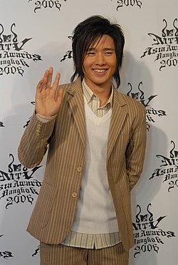 Saksit Vejsupaporn MTV 2006.jpg