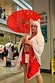 Sakura-Con 2012 @ Seattle Convention Center (6915827740).jpg