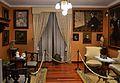 Sala de retrats de la casa Benlliure de València.JPG
