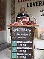 Salaisons (Secca) d'Entrevaux.jpg