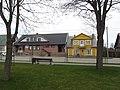 Salakas, Lithuania - panoramio (147).jpg