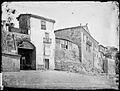 Salamanca - 1889 - Puerta del rio por la que Anibal entró en la ciudad.jpg