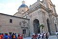 Salamanca - Contento Agustinas.jpg