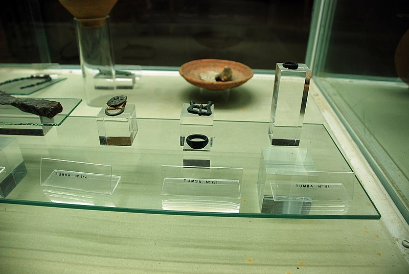 File:Saldaña 006 Museo de San Pedro.JPG
