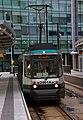 Salford Quays Tram (6300831530).jpg