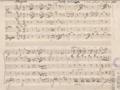 "Salieri's 'Picciola Serenata in B-flat major"" first page.png"