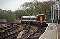 Salisbury railway station MMB 08 159011.jpg
