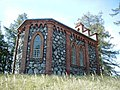 Salnavas baznīca 2002-08-10.jpg
