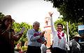 Salomon Jara y Andres Manuel Lopez Obrador 13.jpg