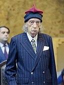 Salvador Dalí: Alter & Geburtstag