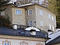 Salzburg (Mönchsberg-Spänglervilla).jpg