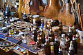 Salzburg - Violin repair shop - 2938.jpg