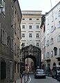 Salzburg Gstättentor Außenseite.jpg
