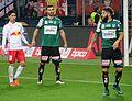 Salzburg vs. SV Ried (Oktober 2015) 05.JPG