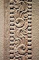 Sambor Prei Kuk N17 B.jpg