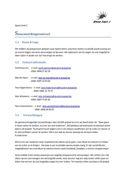project file on yoga pdf