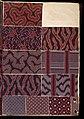Sample Book (France), 1850 (CH 18482021-204).jpg