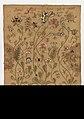 Sampler (USA), 1796 (CH 18471859).jpg
