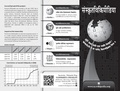Samskrita Wikipedia Brochure (Kannada).pdf
