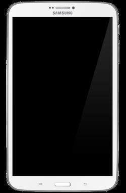 Samsung Galaxy Tab 3 80
