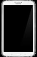 Samsung Galaxy Tab 3 8.0.png