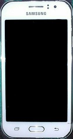 Samsung Galaxy j1 Ace.jpg