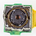 Samsung SGH-D900i - camera dismantled-1159.jpg