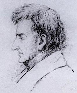 Samuel Drummond British artist
