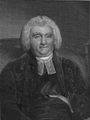Samuel Parr (Halls).png