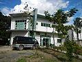 SanMateo,Rizaljf5653 04.JPG