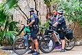 San Antonio Police Officers.jpg