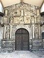 San Bartolome elizako sarrera.jpg