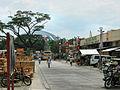 San Carlos Pangasinan 2.JPG