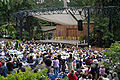 San Francisco Ballet at Stern Grove.jpg
