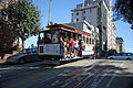 San Francisco Cable Car 09 (4255909349).jpg