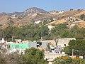 San Isidro, Zapopan Jal. - panoramio.jpg