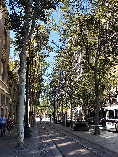 File:San Jose, CA USA - panoramio (6).jpg