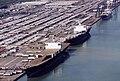 San Juan Port cargo ships.jpg