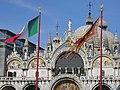 San Marco, 30100 Venice, Italy - panoramio (602).jpg