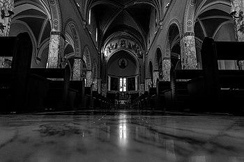 San Marco A. - Cattedrale03.jpg