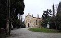San Martino della Battaglia-Chiesa Ossario.jpg