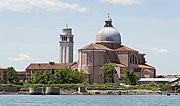 San Pietro di Castello (Venice) Abside.jpg